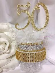 50th anniversary centerpieces cheap 50th party find 50th party deals on line at alibaba
