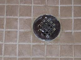 the basement floor drain how does a basement floor drain