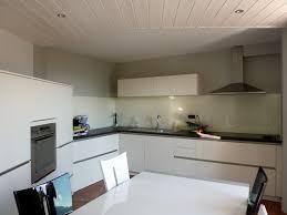 photo de cuisine blanche cuisine blanche 4 photos gilles