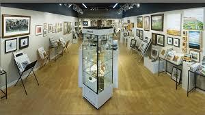 Home Art Gallery Design Sebastopol Gallery Home Facebook