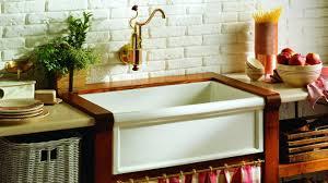 meuble pour evier cuisine meuble pour timbre d office kirafes