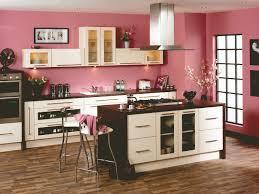 modern pink kitchen posh kitchens ckos kitchens u0027s blog