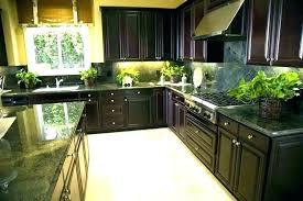 how to refinish cabinets cost to repaint kitchen cabinets kitchen cabinet refinishing fun