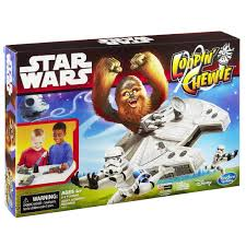 the 7 best star wars board games in this galaxy