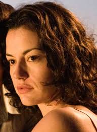 María Ruiz foto El camino de los ingleses, imagen, fotografía cine - maria_ruiz
