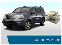honda pilot 2010 for sale by owner honda dealer westminster ca used cars for sale near anaheim