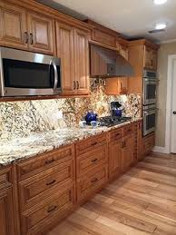Cost Kitchen Cabinets 25 Best Cost Of Kitchen Cabinets Ideas On Pinterest Cost Of New