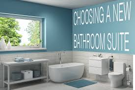 Bathroom Png Bathshop321 Blog In Need Of Some Bathroom Ideas
