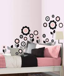 Design Your Own Bedroom Wall Stickers Karinnelegaultcom - Design for bedroom wall