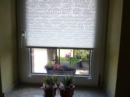 vorhänge für küche awesome vorhänge für küchenfenster pictures home design ideas