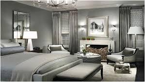 Green Bedroom Designs Grey Bedroom Decor Large Size Of Bedroom Grey And Green Bedroom