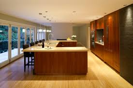 paint to match paint colors to match light hardwood floors kitchen hardwoods