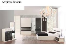 chambre a kochi chambr kochi chambre a coucher moderne turque le havre