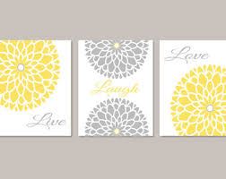 Love Laugh Live Live Laugh Love Etsy