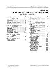 6620 john deere alternator wiring diagram john deere wiring