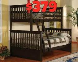 Bunk Bed Buy Or Sell Beds  Mattresses In Mississauga  Peel - Vancouver bunk beds