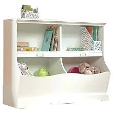 childrens shelving unit medium size of shelves and storage toy