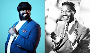 lights out nat king cole review gregory porter speaks out on his new nat king cole album exclusive