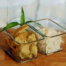 cuisiner le gingembre recette poulet aux pousses de bambou gingembre et lait de coco