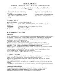 How To Prepare A Resume For A Job Free Help With Resume Resume Template And Professional Resume