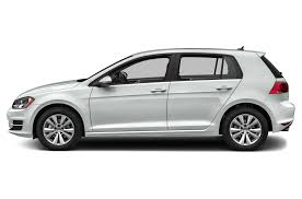 white volkswagen golf 2017 volkswagen golf 1 8 tsi comfortline 4 dr hatchback at pfaff