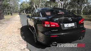 lexus isf exhaust australia 2014 lexus is f photos specs and review rs