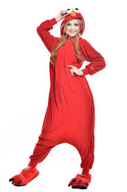 Cat Halloween Costumes Adults Shop Shark Anime Kigurumi Pajamas Animal Halloween Cosplay