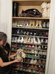 41 best purse and shoe closet ideas images on pinterest shoes with