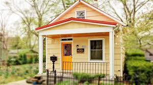 3 awesome tiny house plans design strategies charming small