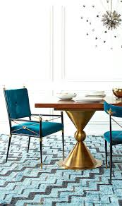 27 best 25 teal dining rooms ideas on pinterest teal dining room