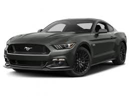 price of 2015 mustang convertible 2015 ford mustang autotrader
