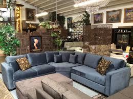 Buy Sofa Los Angeles Larry St John U0026 Company