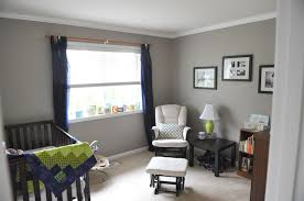 nursery u2013 perfect taupe behr projects pinterest taupe
