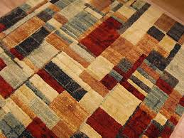 rugs uk modern large rugs rugs centre