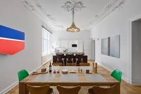 küche mit esstisch küchentheke bilder ideen couchstyle