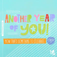 the 25 best dayspring free ecards ideas on free