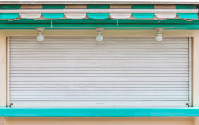 roller shutters in sydney durable and reliable protection for