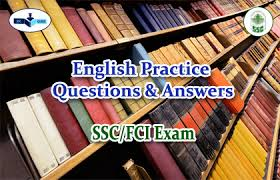 antonyms for isolation practice questions synonyms antonyms for ssc cgl fci