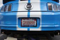 personalize plates gallery 57 photos of our favorite personalized license plates