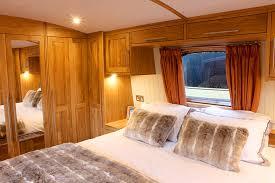 Canterbury Bedroom Furniture by Canterbury 10ft U0026 12ft Widebeam Built By U0027aqualine U0027 Widebeam Builders