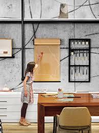 iterior design interior design projects