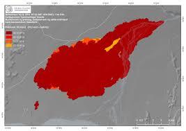 Hawaii Lava Flow Map Lava Flow Update For December 16 2014 Fogo Kilauea Holuhraun