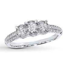 affordable wedding rings affordable engagement rings 1 000