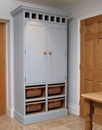 free standing kitchen ideas fascinating brilliant ideas of kitchen free standing kitchen pantry