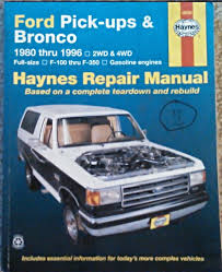 various automotive service repair manuals for sale nastyz28 com