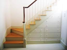 Staircase Designs For Small House Staircases In HousesArchitecture - Staircase designs for homes
