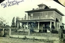 the miller farmhouse paulingblog