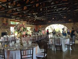 wedding venues san antonio rancho mirando studios at fischer wedding venues hill