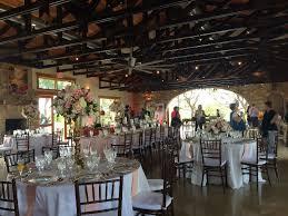 wedding venues san antonio rancho mirando studios at fischer wedding venues hill