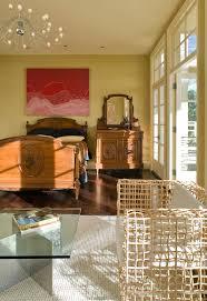 ornate bedroom furniture flashmobile info flashmobile info